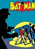 Batman: The Golden Age Vol. 5