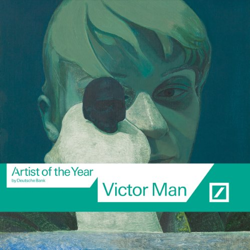 victor-man-szindbad-deutsche-bank-artist-of-the-year-2014