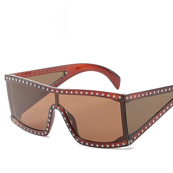 ZARLLE-Gafas Gafas de sol Unisex, sol Hombre Polarizadas Aviador Hombres Aviador Gafas de sol Polarizadas Hombre Unisex Protección UV400: Amazon.es: Ropa y ...