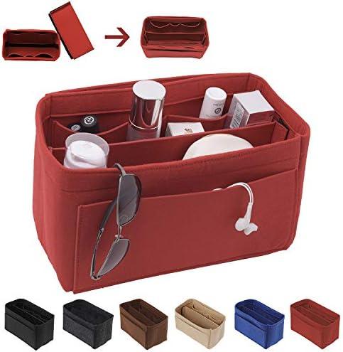 Luxury Organizer Handbag Neverfull Longchamp product image