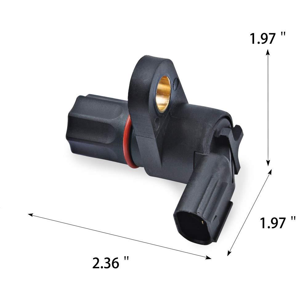 Transparent Hose /& Stainless Banjos Pro Braking PBK9575-CLR-SIL Front//Rear Braided Brake Line