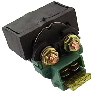 starter solenoid relay replacement for. Black Bedroom Furniture Sets. Home Design Ideas