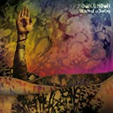 VII Acts Of An Iron King by Moon & Moon (2014-05-12)