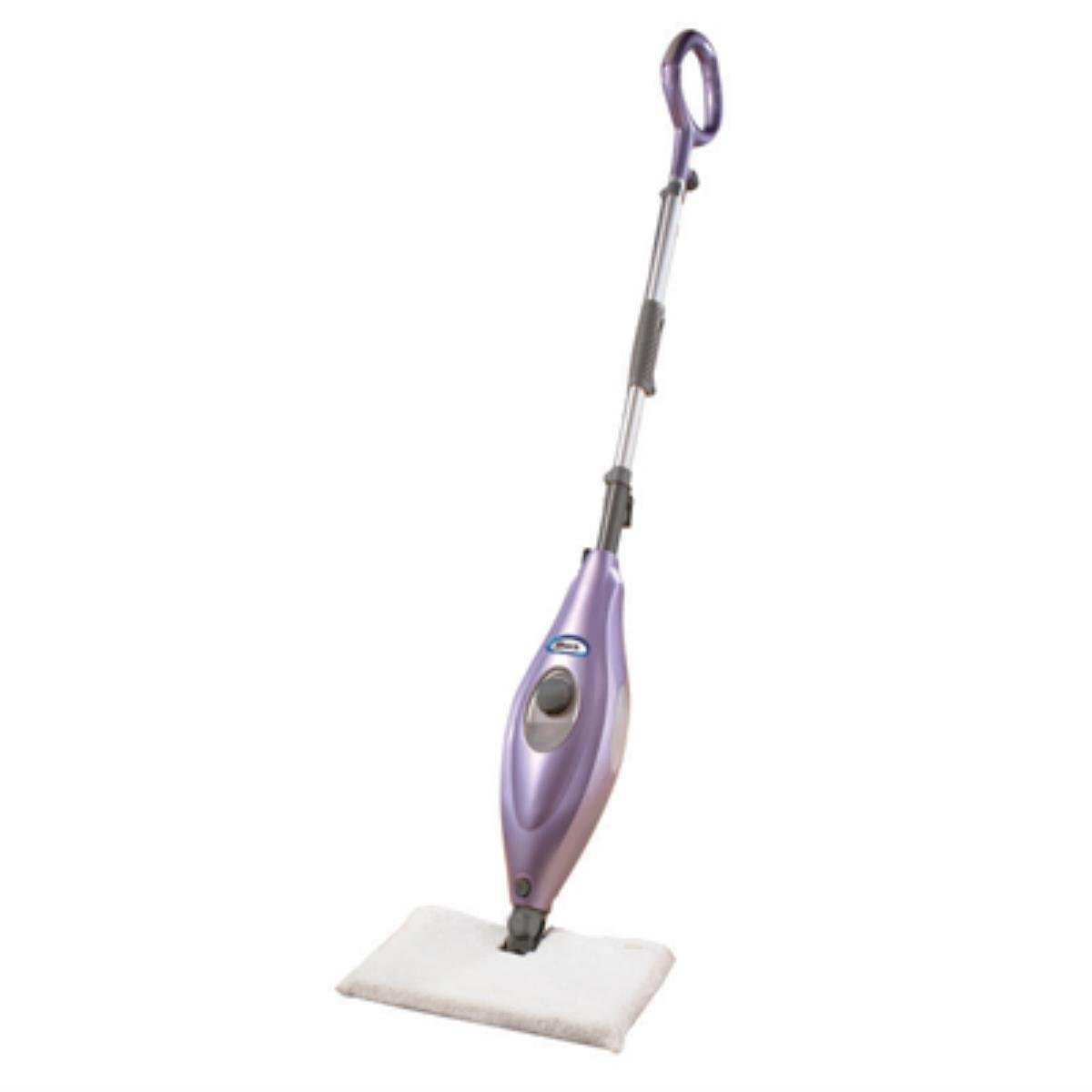 Best Mop for Wood Floors 1