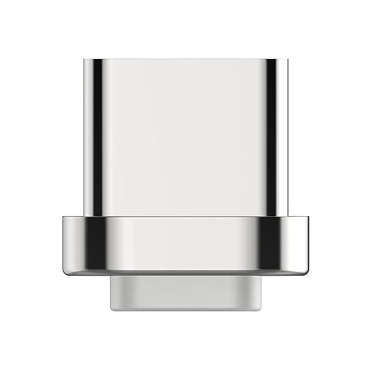 89 opinioni per dodocool Connettore USB C Magnetico Staccabile Metallo per Cavo di