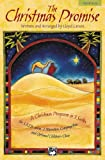 The Christmas Promise, Larson, Lloyd, 0739005332