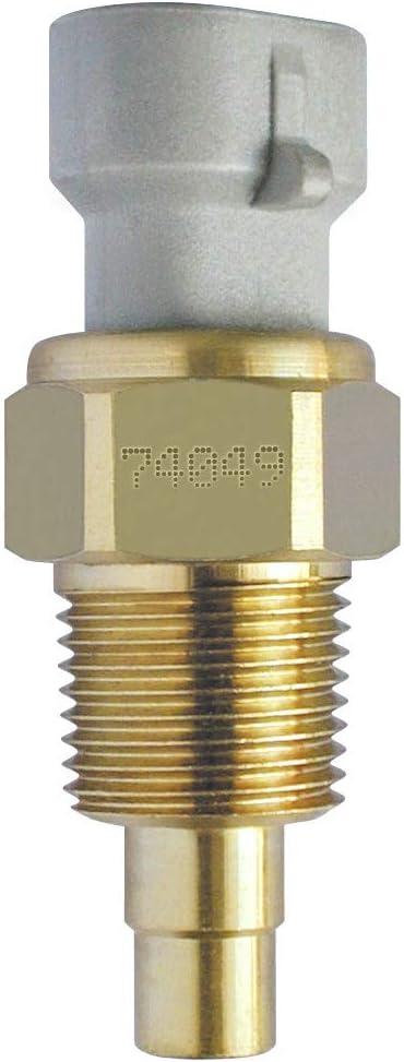 Stant 74049 Engine Coolant Temperature Sensor