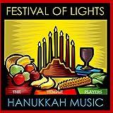Festival of Lights Hanukkah Music