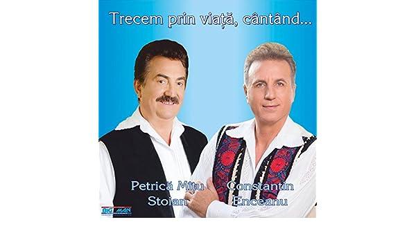 Constantin enceanu si petrica matu stoian album download.