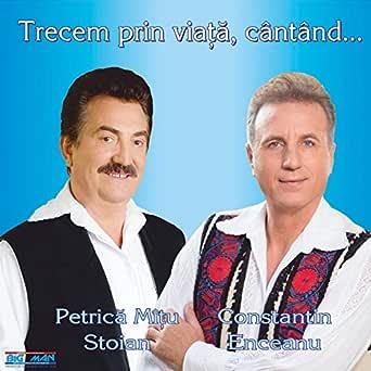 La casa mea eu sunt stapan (feat. Mihaela gogea) by constantin.
