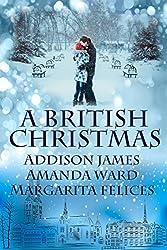 A British Christmas