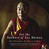 #8: For the Benefit of All Beings: A Commentary on The Way of the Bodhisattva