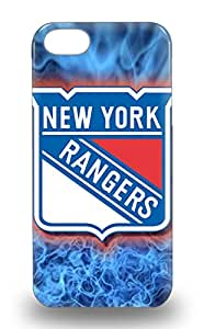 Cute High Quality Iphone 5/5s NHL New York Rangers Logo 3D PC Case ( Custom Picture iPhone 6, iPhone 6 PLUS, iPhone 5, iPhone 5S, iPhone 5C, iPhone 4, iPhone 4S,Galaxy S6,Galaxy S5,Galaxy S4,Galaxy S3,Note 3,iPad Mini-Mini 2,iPad Air )