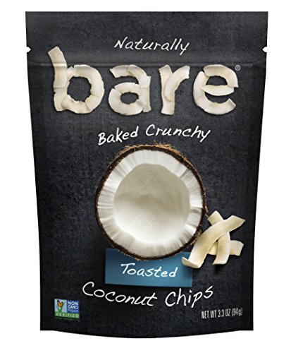 bare-natural-coconut-chips-toasted-gluten-free-baked-33-ounce-6-count