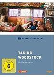Gr.Kinomomente2-Taking Woodstock Gr.Kinomomente2-Taking Woodstock [Import allemand]