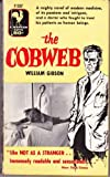 The Cobweb, Gibson, William, 0689705905