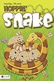 Hoppin' Snake, Tabitha Moon, 161663622X