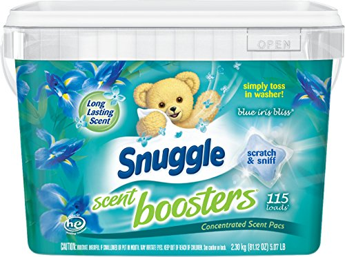 snuggle-laundry-scent-boosters-blue-iris-bliss-tub-115-count