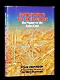 Pathways to the Gods, Tony Morrison and Gerald S. Hawkins, 0060130571