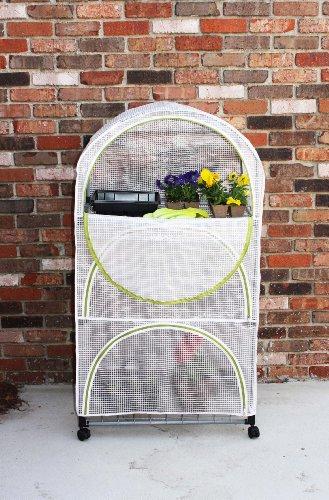 garden-greenhouse-planting-cart-87d4
