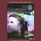 The Guardian   Dee Henderson