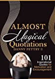 Almost Magical Quotations, Danny Pettry, 1463662939