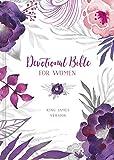 Devotional Bible for Women (KJV)