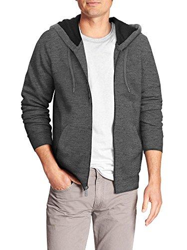 AG ILE SPORT Sherpa Lined Fleece Jackets product image
