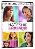 Hateship, Loveship (Un peu, beaucoup...pas du tout) (Bilingual)