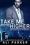 Free eBook - Take Me Higher