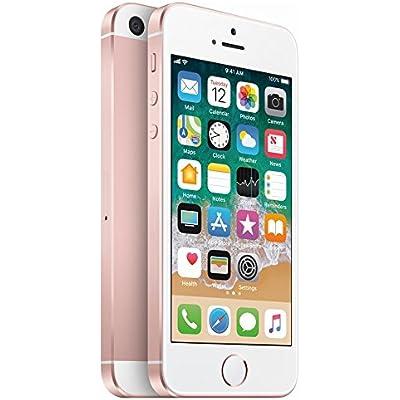 apple-iphone-se-gsm-unlocked-64gb-2