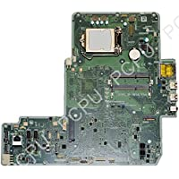 VNGWR Dell Optiplex 9030 AIO Intel Motherboard s1155