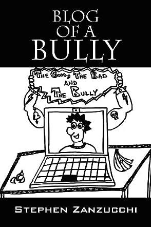 Blog of a Bully