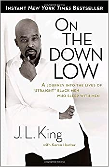 Keep It On The Down Low by Veronica Bates — Reviews, Discussion ...