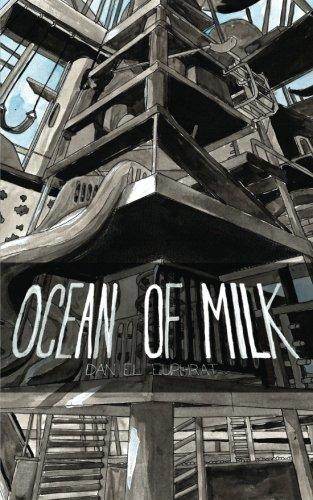 Ocean of Milk pdf epub