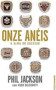 Onze anéis: A alma do sucesso