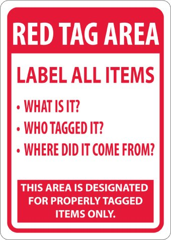 5s red tags - 9