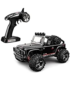 tozo c1155 rc car battleax high speed 32mph 4x4 fast race cars 1 22 rc scale rtr. Black Bedroom Furniture Sets. Home Design Ideas