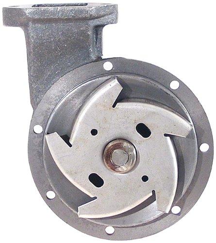 Airtex AW2004 Engine Water Pump