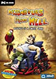 Neighbours from Hell 1 [Download]