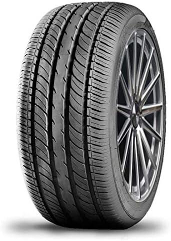 Waterfall Eco Dynamic All-Season Tire 235//45R18 94v