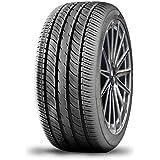 Waterfall Eco Dynamic All-Season Tire 185/60R15 84V