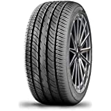 Waterfall Eco Dynamic All Season Radial Tire-215/55R17 94W 4-ply