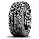 Waterfall Eco Dynamic All Season Radial Tire-175/65R14 82H 4-ply