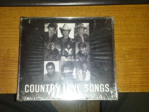 CD Set! ()