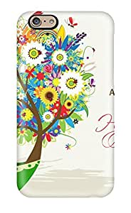 Sanp On Case Cover Protector For Iphone 5s (deepawali)