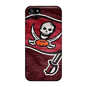 Hot Tpu Covers Cases For Iphone/ 5/5s Cases Covers Skin -