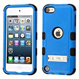 Best Gel Cases For IPods - Wydan iPod Touch 5th 6th Generation Gen 5 Review