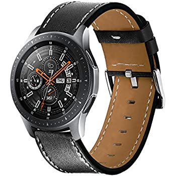 Amazon.com: Kartice Compatible Samsung Gear S3 Classic ...