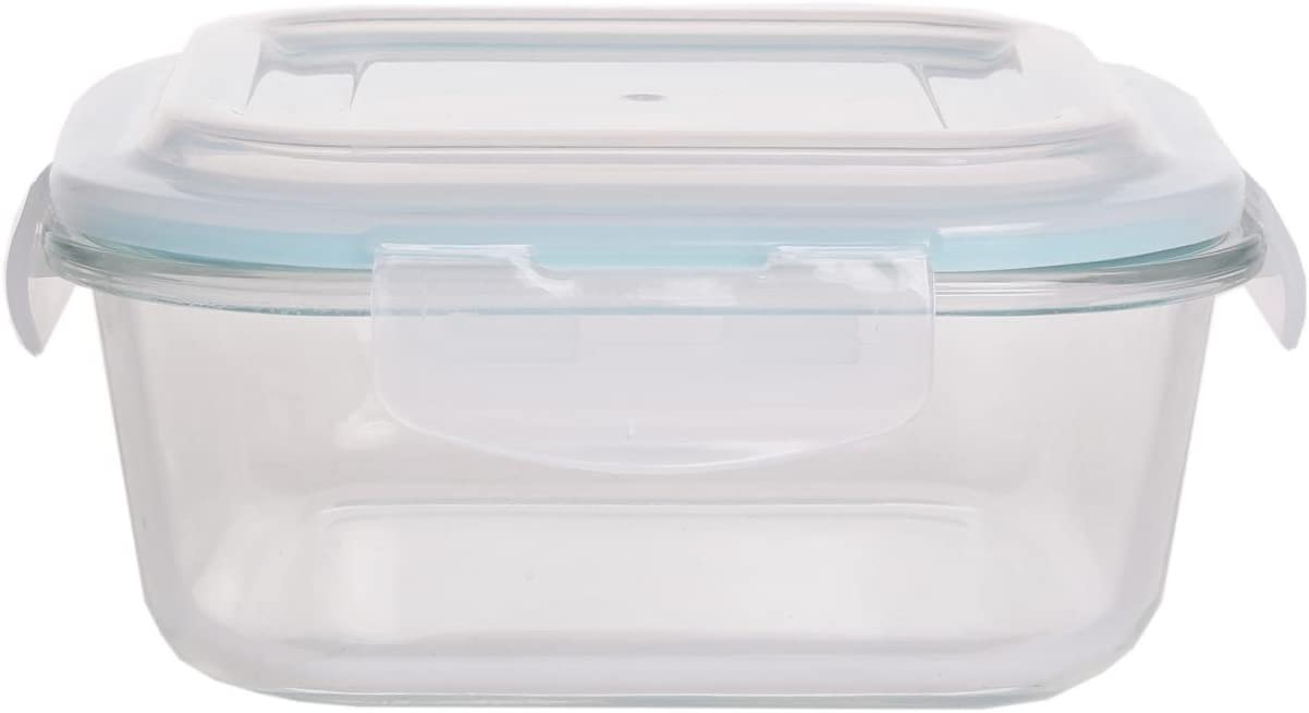 Home Basics SC45336 Food Container